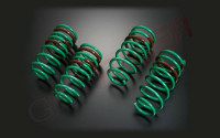 TEIN S.TECH Lowering Springs for 2010-16 Genesis Coupe
