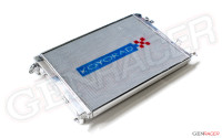 Koyorad Racing Aluminum Radiator for 3.8 V6 2010-2012 Genesis Coupe
