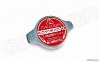Koyorad Racing Radiator Cap