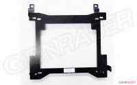 Sparco 600 Series Seat Base for Genesis Coupe 10-16