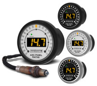 Innovate Motorsports Digital MTX-L Wideband