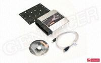 Haltech Platinum Pro Plug In ECU for 2.0T 2010-2012 Genesis Coupe