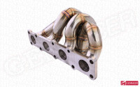 MXP Turbo Manifold for 2.0T 2010-2012 Genesis Coupe