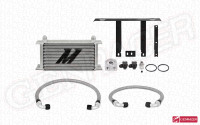 Mishimoto Oil Cooler Kit for 2.0T 2010-2012 Genesis Coupe