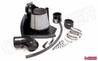 R2C Cold Air Intake for 3.8 V6 2010-2012 Genesis Coupe