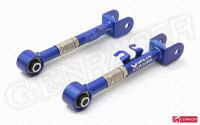 Megan Racing Rear Upper Arms for 2010-16 Genesis Coupe