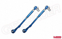 Cusco Tension Arms for Genesis Coupe