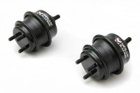 Megan Racing Engine Mounts For 3.8 V6 2010-2012 Genesis Coupe