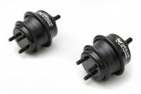Megan Racing Engine Mounts For 3.8 V6 2010-2012 Genesis Coupe