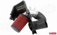 AEM Air Intake for 2.0T 2013-14 Genesis Coupe