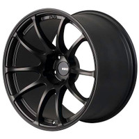 "Miro Type 563 - 18"" wheels"