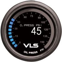 Tanabe Revel VLS OLED Oil Pressure Gauge
