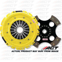 ACT HD/Race Sprung 4 Pad for 2.0T 2010-2012 Genesis Coupe