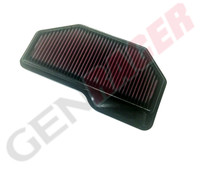 K&N Air Filter for 2013-14 Genesis Coupe 2.0T