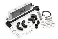 CP-E  ∆Core™ Front Mount Intercooler for Genesis Coupe 2.0T 2013-14