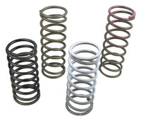 Tial Q BOV Replacement Springs
