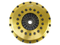 OS Giken Twin Plate Clutch Kit for Hyundai Genesis Coupe 3.8L V6 2010 - 2012