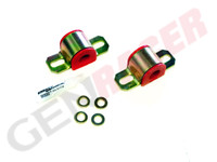 Energy Suspension 19mm Rear Sway Bar Stabilizer Bushing