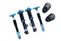 Megan Racing EZII Street Coilovers for Genesis Coupe 2011 - 2015