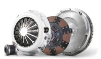 Clutch Masters FX350 clutch for 3.8 V6 Genesis Coupe 2013 - 2016