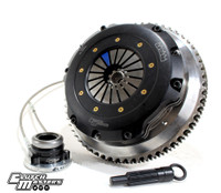 ClutchMasters 850 SERIES Racing Twin Disc Clutch Genesis Coupe 2.0T