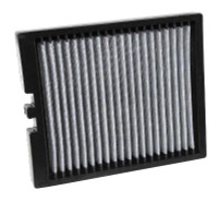 K&N Cabin Air Filter Genesis Coupe 2010-2016