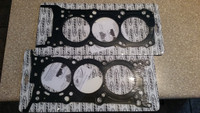 Cometic Hyundai Genesis 3.8 V6 Headgasket set