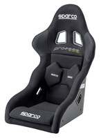 Sparco Pro 2000 Racing Seat