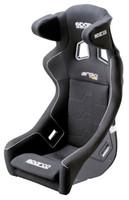 Sparco Ergo Racing Seat
