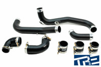 Treadstone Hyundai Genesis Stock Intercooler Piping Kit 2013
