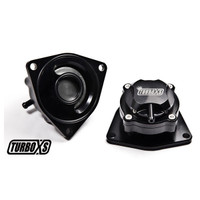 Turbo XS SML Hybrid BOV for Hyundai Veloster 1.6T 2012+