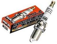 HKS M45XL Spark Plugs