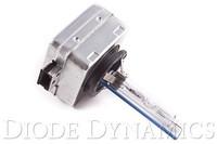 Diode Dynamics Replacement OEM HID Bulbs for 2014 Hyundai Sonata