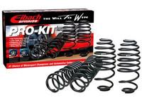 Eibach ProKit Lowering Springs for 11+ Hyundai Sonata