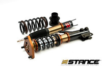 Stance Super Sport Coilovers for Hyundai Sonata YF 09+