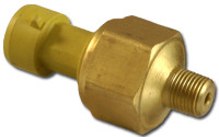 AEM Brass MAP/PSIA Sensor