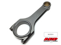Brian Crower Genesis Coupe G6DA V6 BC625+ CONNECTING RODS BC6508