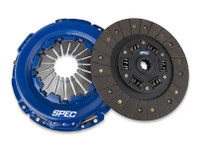 SPEC Stage 1 Clutch Kit for 2.0T BK2 13-14  Genesis Coupe