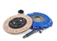 SPEC Stage 3+ Clutch Kit for 3.8L V6 BK2 13-16 Genesis Coupe