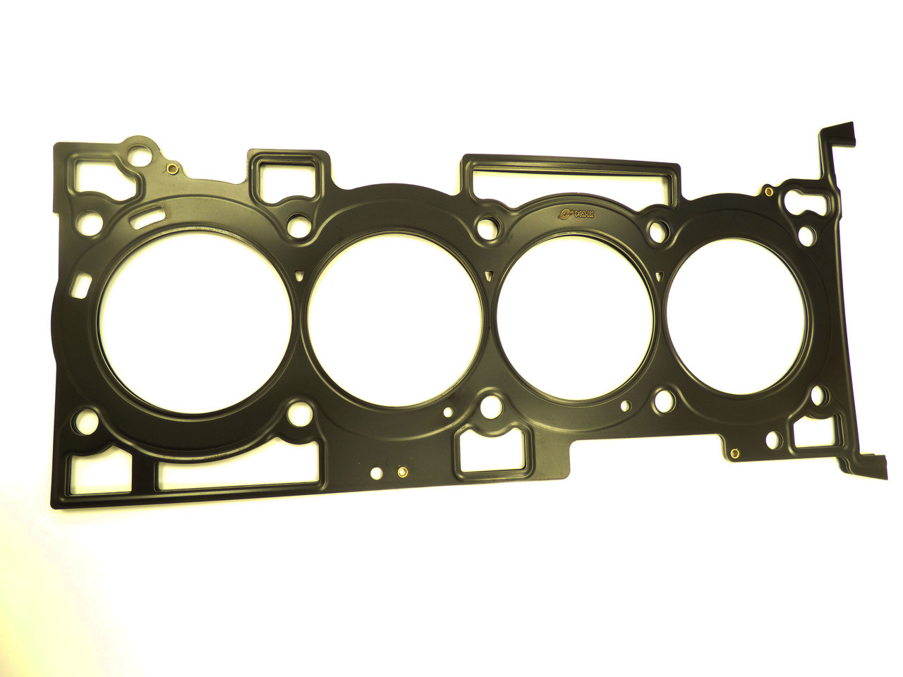 cometic headgasket for genesis coupe bk1 and bk2