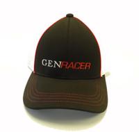 genracer hat