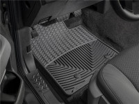 WeatherTech All Weather Floor Mats For Hyundai Genesis Coupe 10+