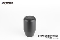 TOMEI SUPER SHORT 60MM SHIFT KNOB (TF101C-0000A)