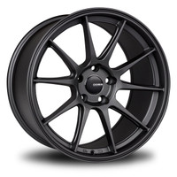 Ambit Wheels RS18 Roto-Forged 18x9.5 +22 5x114.3