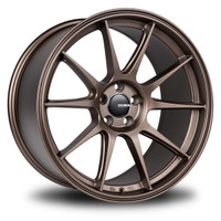 Ambit Wheels RS18 Roto-Forged 18x10.5 +25 5x114.3