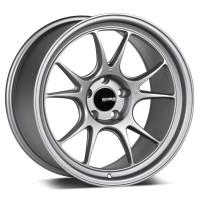 Ambit Wheels FF4 Roto-Forged 18x9.5 +15 5x114.3