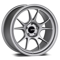 Ambit Wheels FF4 Roto-Forged 18x10.5 +20 5x114.3