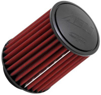 Replacement AEM Air Filter for the AEM Cold Air Intake 3.8L V6 2013 - 2016 Genesis Coupe