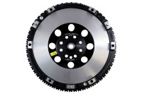 ACT XACT Streetlite Flywheel for the Hyundai Genesis Coupe 2010-2012 3.8L V6