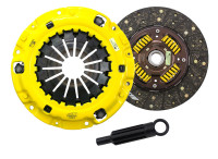 ACT Performance Street Spung Clutch Kit for the Hyundai Genesis Coupe 2010-2012 3.8L V6